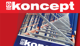 Koncept One